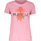 Maloja PuorgiaM. T-Shirt Women cherry blossom
